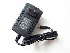 AC DC Adapter Wall Charger for Motorola XOOM MZ600 MZ601 MZ603 MZ604 MZ605 MZ606