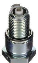NGK BP6ES Spark Plug  (Single Plug)