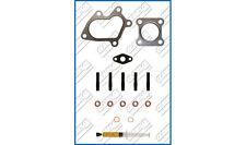 Mazda MX6 87-91 2.2L TFi F2T SOHC Turbo Gasket Fitting Kit Set