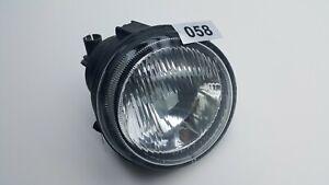 RENAULT CLIO TWINGO KANGOO FOG LIGHT  RC 9890 C 0279