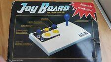 Joyboard-Multifunction-JB-1-Commodore-C64-Amiga-S