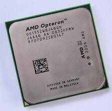 AMD Opteron (OS1352WBJ4BGH) Quad-core 2.1GHz Socket AM2+ Processor CPU