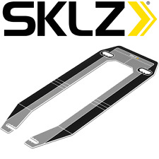 SKLZ PUTT GATE / PRACTICE GOLF PUTTING TRAINING AID / HOLE MORE PUTTS