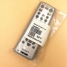 SONY RM-Y194 ORIGINAL TV REMOTE CONTROL KV20FS120, KV21FA310, KV21FM120, KV21FS