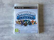 PS3 Skylanders Spyro's Adventure + Clef USB PLAYSTATION 3 SONY PAL FR EN BOITE