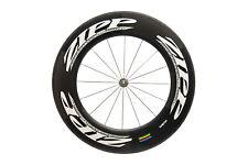 Zipp 1080 Road Bike Front Wheel 700c Carbon Tubular
