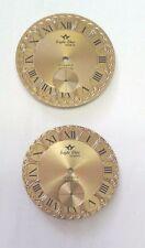 Eaglestar -Arnex pocket watch dial for Ut-6376 31 and 33 mm
