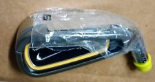 *Brand New* Clubhead for Nike golf Sumo SQ #6 Iron - head only