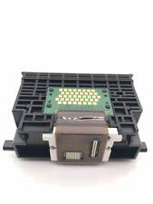 QY6-0059 Printhead Print Head Printer Head for Canon iP4200 MP500 MP530