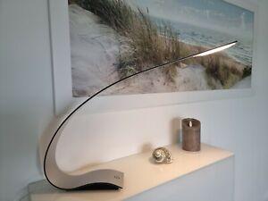 Sompex Kyma Schreibtischlampe 3,5 Watt LED