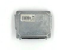 OEM! 07-11 VW Eos Xenon BALLAST HID CONTROL UNIT 6G 4L0907391 / 4L0 907 391