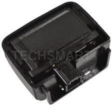 Rain Sensor TechSmart B43002 fits 04-09 Lexus GX470