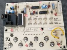 CARRIER CONTROL BOARD CEPL110104-02 CESO130049-00 (3102)E1 AP