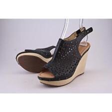 Sandales et chaussures de plage Dr. Scholl's pour femme pointure 40