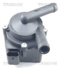 TRISCAN 8600 28024 Wasserpumpe  für PEUGEOT CITROËN DS