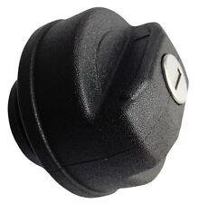Tapon Deposito Gasolina Con Llave Para Harley-Davidson® V-Rod® Locking Fuel Cap