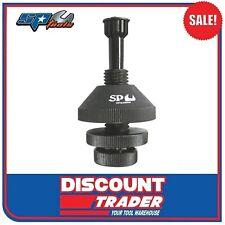 SP Tools Universal Clutch Alignment Tool - SP66050
