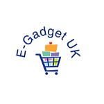 E-Gadget UK Ltd