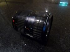 Pentax  Takumar-A Zoom 28-80mm F3.5-4.5 ZOOM LENS