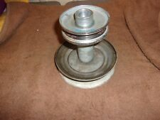 Craftsman 917.272451 Lawn Tractor Engine Pulley P/n 175410 *BW4-4/8-3