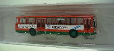1:87 Brekina MB O 307 Überlandbus / RVO - Bichlmaier