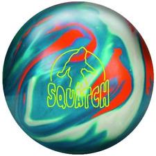 Radical Squatch Hybrid Bowling Ball 15lbs NIB 1st Quality