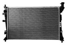 TYC 13087 Radiator (13087)