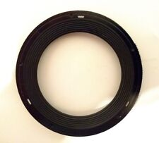CANON EF 16-35mm f/4L IS USM FRONT LENS ELEMENT COVER ASSEMBLY PART YG2-3396-000