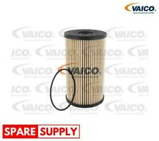 FUEL FILTER FOR AUDI SEAT SKODA VAICO V10-0664