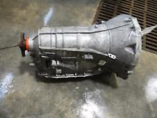 2015-2016 FORD MUSTANG 3.7L AUTOMATIC TRANSMISSION 6 SPEED 6R80 56K MILES