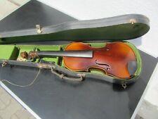 Geige Violine ca. 59 cm Full Size