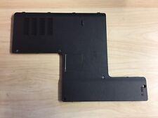 PACKARD BELL TJ61 TJ64 TJ65 GENUINE RAM MEMORY HDD COVER DOOR 60.4BU02.002