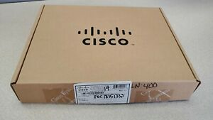 Cisco AIR-ANT5170P-R 5Ghz 7dBi Diversity Patch Wifi Antenna