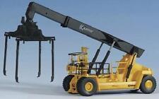 Kibri Kit 11752 NEW HO KALMAR REACH STACKER