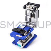 New In Box SUMITOMO FC-6S Optical Fiber Cleaver Cutting Tools