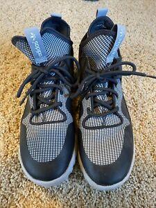Adidas Tubular X US Men's Size 11 AF6368