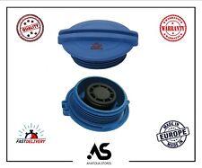 FOR AUDI A1,A3,A4,A5, A6,TT, Q5 SKODA FABIA OCTAVI EXPANSION TANK CAP 3B0121321