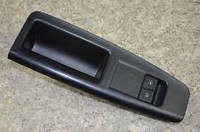 VW Polo 9N3 2005Bj Fensterheberschalter Türgriff vorn links 6Q1867171E 6Q0959858