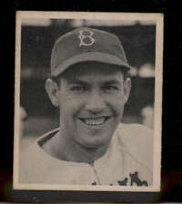 1948 BOWMAN #7 PETE REISER SP RC EX J5936