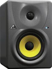 SEHR GUT: Behringer B1030A Truth 2-Wege Studiomonitor (Stück)