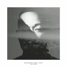 John Legend - Darkness and Light [New & Sealed] CD