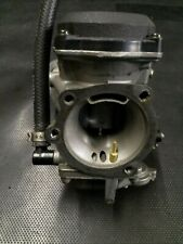 CV CARB FOR HARLEY DAVIDSON 1990 ON  BT & SPORTSTER