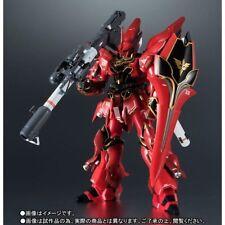 THE ROBOT SPIRITS 〈SIDE MS〉Mobile Suit Gundam: Sinanju [Real Marking Ver.]