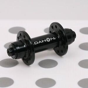 Dahon 74mm Front hub fit Folding Bike&BMX:Brompton,Tern,OYAMA,BYA412-56g