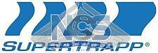 "Supertrapp 3"" Quiet Series Core Muffler for KTM 400/520 00-02 525 03"
