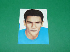N°25 PEDRO ROCHA URUGUAY CELESTE SICKER PANINI FOOTBALL 1966 WC ENGLAND 66