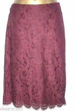 Per Una Cotton Formal Skirts for Women