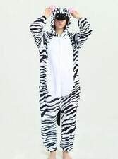 Xmas Unisex Adult Pajamas Kigurumi Onesie8Cosplay Costumes Animal Jumpsuits