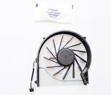 Original HP Pavilion dv6-3210us dv6-3212nr dv6-3216us dv6-3217cl Cpu Cooling Fan