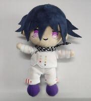 "Anime Danganronpa V3: Killing Harmony Akamatsu Kaede Stuffed Plush Doll Toy 6"""